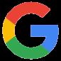 serrurerie croix roussienne avis google