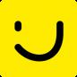 Serrurerie croix roussienne avis pages jaunes