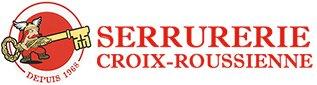 Serrurerie Croix Roussienne
