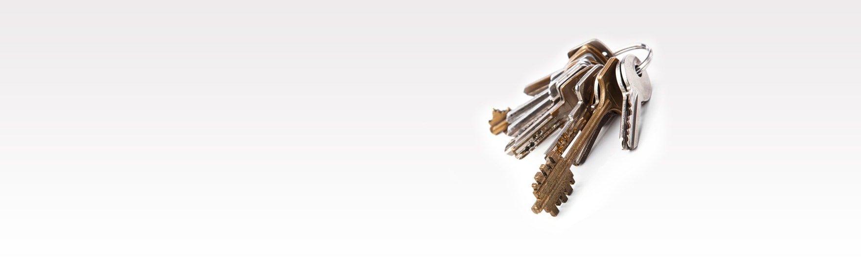 serrurier lyon croix rousse serrurerie croix roussienne. Black Bedroom Furniture Sets. Home Design Ideas
